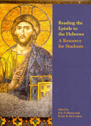 Ebook Reading the Epistle to the Hebrews Epub Eric Farrel Mason,Kevin B. McCruden Apps Read Mobile