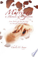 Marriage A Miracle Of Completion