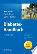 Diabetes Handbuch