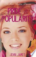 Pride   Popularity