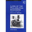 Lives of the Philadelphia Engineers