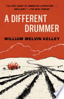 A Different Drummer Book PDF