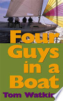 Four Guys in a Boat