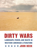 download ebook dirty wars pdf epub