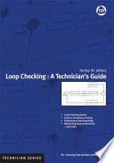 Loop Checking
