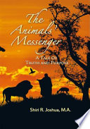 The Animals  Messenger