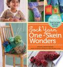 Sock Yarn One Skein Wonders
