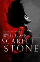 Scarlet Stone Book PDF