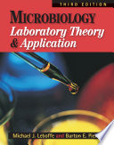 Microbiology: Laboratory Theory and Application