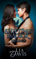 shifting magick trilogy