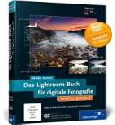 Das Lightroom Buch f  r digitale Fotografie