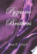 Pyzaono Brothers