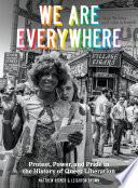 We Are Everywhere Book PDF
