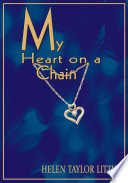 My Heart On A Chain book