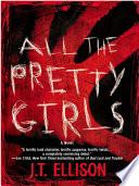 All the Pretty Girls Pdf/ePub eBook