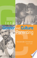 Integrating Gender and Culture in Parenting