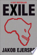 Exile  Book One of The Africa Trilogy