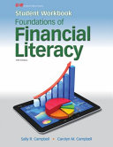 Foundations of Financial Literacy