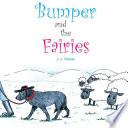 Bumper and the Fairies