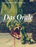 Das Orale