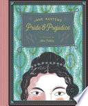 Classics Reimagined  Pride and Prejudice