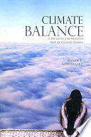 Ebook Climate Balance Epub Steven E. Sondergard Apps Read Mobile