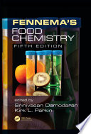 Fennema   s Food Chemistry  Fifth Edition