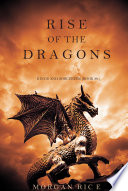 Rise of the Dragons  Kings and Sorcerers  Book 1