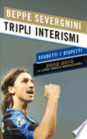 Tripli interismi