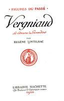 Vergniaud, le drame des Girondins