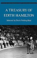 A Treasury of Edith Hamilton