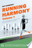Running Harmony  Volume 1
