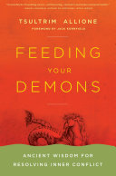 download ebook feeding your demons pdf epub