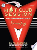 Hot Club Session