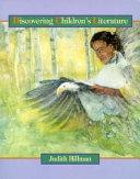 Discovering Children s Literature