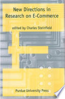 New Directions in Research on E commerce