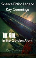 download ebook the girl in the golden atom pdf epub