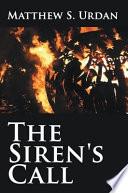 The Siren S Call