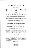 A midsommer nights dreame  1600  A pleasant comedy of the merry wiues of Windsor  1619  The merry wiues of Windsor  1630  Much adoe about nothing  1600  The comicall history of the merchant of Venice  1600  Loues labour s lost  1631