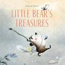 Little Bear's Treasure