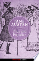 Pride and Prejudice  Diversion Classics
