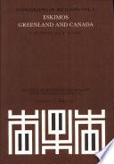 Iconography of Religions