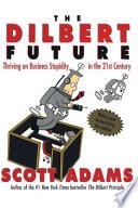 The Dilbert Future Book PDF