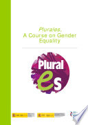 Plurales  A course on gender equality