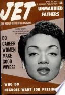Apr 17, 1952
