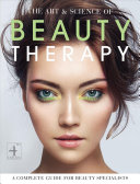 Art and Science Beauty Therapy