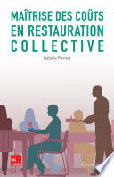 Ma  trise des co  ts en restauration collective
