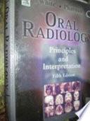 Bibliographie linguistique de l'année 1996/Linguistic Bibliography for the Year 1996