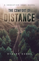 The Comfort of Distance Book PDF