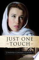 Ebook Just One Touch Epub Cynthia Conner Goyang Apps Read Mobile